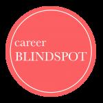 Career Blindspot Logo