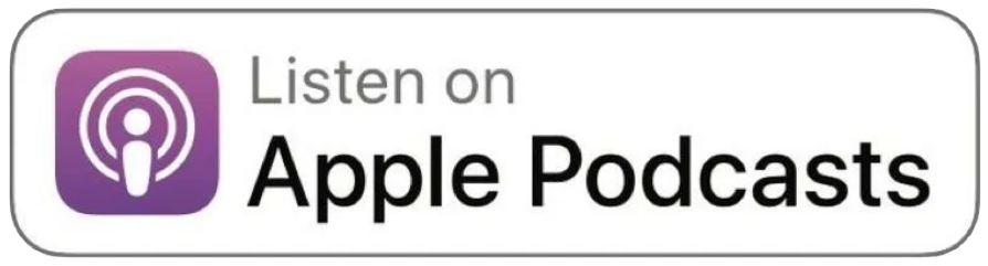 Career Blindspot Podcast on Apple Podcasts Logo